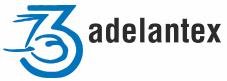Adelantex Logo